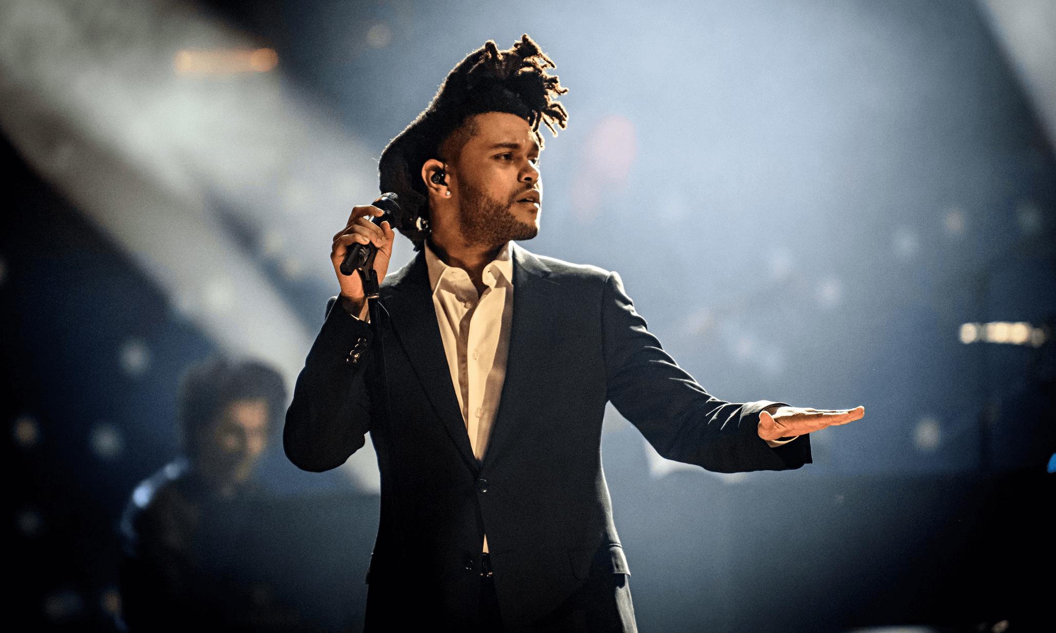 Виды термобелья2 популярные американские песни 2016 быть белье